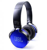 Наушники беспроводные JBL 650 (Синие)