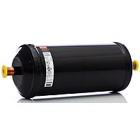 Фильтр-осушитель герметичный DCL 304s / под пайку / Danfoss