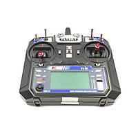 Пульт управления квадрокоптером FlySky FS-i6 2.4GHz 6-ти канальный с приемником IA6B