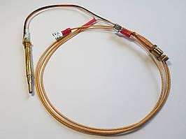 Термопара для колонки Termet Aqua (Heat ,Comfort)