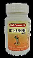 Ичабхеди рас - ацистит, запор, вздутие живота,, фото 1
