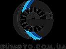 Gumoto.com.ua