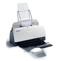 Протяжной документ-сканер Avision AD125