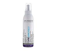 Спрей для защиты волос с черникой Spa Master Care&Protect Bilberry Hair Spray
