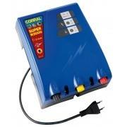 Електризатор Corral Super N5000 (Германия)