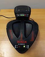 Зарядний пристрій Bosch AL 3640 CV 2607225099  Аккумулятор BOSCH 36V 2.6 Ah LI ION