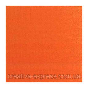 Фарба олійна VAN GOGH, (312) AZO Червоний світлий, 200 мл, Royal Talens, фото 2