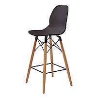 Полубарный стул FRIEND D30, фото 1