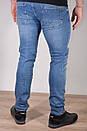 PITBULL мужские джинсы (30-38/8шт.) Весна 2020, фото 2