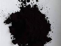 Какао порошок черный Ebony Barry Callebaut
