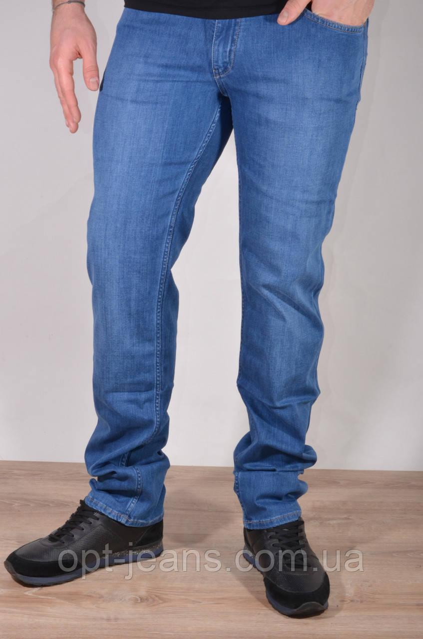 TEXCEL мужские джинсы  (31-38/8ед.)  Весна 2020