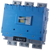 Автоматический выключатель ВА53-43 1600 А