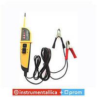 Тестер для проверки электрической системы автомобиля BIG8220 Addtool