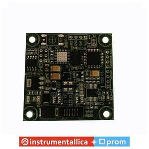 Инклинометр для С 200 1 шт. 5103664 Hpa
