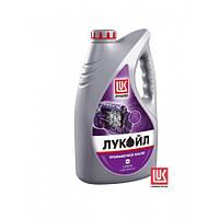 Масло промывочное ЛУКОЙЛ
