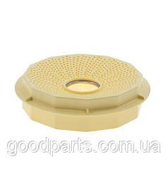 Фильтр - решетка к кухонному комбайну Bosch 642151