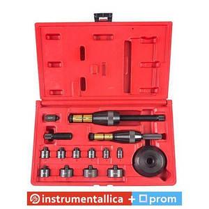 Приспособление для центровки сцепления ATC-0003 Licota