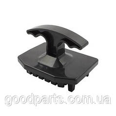 Толкатель для очистки сетки к блендеру Philips 420303597121