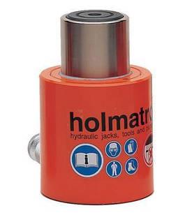 Домкраты гидравлические с самовозвратом HJ HOLMATRO