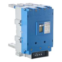 Автоматический выключатель ВА53-41 400 А
