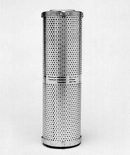 Гидравлический фильтр DONALDSON P164164