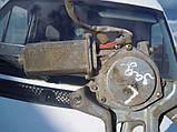 Стеклоподъемник задний левый Honda Accord III 1985-1989г.в. седан электрический, фото 3