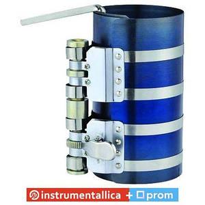 Обжимка поршневых колец d=90-175мм h=150мм HT-7064 Intertool