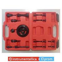 Набор инструментов для ремонта двигателя 1-A1031 Ampro