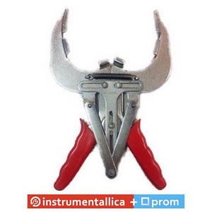 Клещи для поршневых колец 80-120 мм 1-A1001-2 Ampro