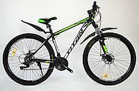 """Велосипед Titan XC2919 29"""""""
