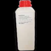 Готовое средство для дезинфекции поверхности и рук IntegralDISINFECT