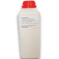 Готовое средство для дезинфекции поверхности и рук IntegralDISINFECT 1000 мл.