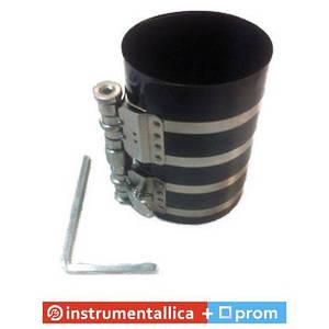 Оправка поршневых колец 60-195 мм 6 1-B1050-3 Ampro