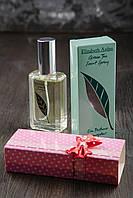 Духи Элизабет Арден Зелёный чай 60 мл (Elizabeth Arden Green Tea 60 ml) / женские