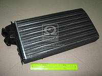 Радиатор печки MERCEDES VITO I W 638 (96-) (пр-во Nissens)