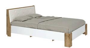 Кровать Моника Пехотин