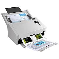 Документ-сканер Avision AD230U