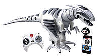 Робот Roboraptor X (Уценка)