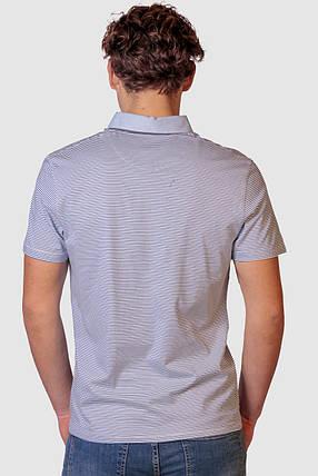 Мужская футболка поло Ted Baker, фото 2
