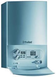 Конденсационный газовый котел Vaillant Eco TEC plus VUW INT 346/5-5