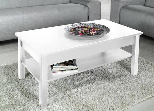 Журнальный столик Cama lawa