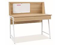 Компьютерный стол Signal B-195