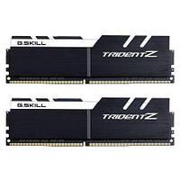 Память G.Skill Trident Z DDR4 16GB (2x8GB) 4000 MHz (F44000C19D16GTZKW)
