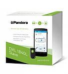 Pandora DXL 1840L Slave (Модель 2020 года в новой комплектации)