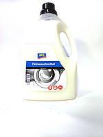 Жидкий стиральный порошок Aro Color, 3000ml