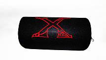 """6"""" Активный сабвуфер бочка Xplod 200W + Bluetooth, фото 3"""