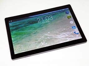 "10,1"" Планшет Samsung Galaxy TabPro 2Sim - 8Ядер+4GB Ram+32Gb ROM+GPS+Android"