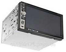 2din Pioneer DA-695 GPS(IGO,Navitel), фото 3