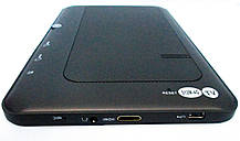 "7"" Планшет навигатор Freelander PD10 GPS Два ядра!+2SIM 3G+WiFi+Видеорегистратор, фото 3"