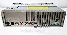 Автомагнитола Pioneer DEH-9300SD - USB+SD+AUX+FM (4x50W), фото 3